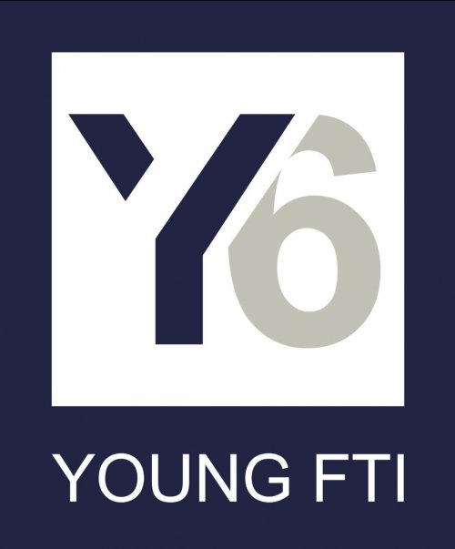 young7